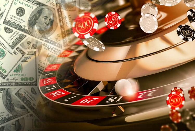 Casino bonusar och freespins