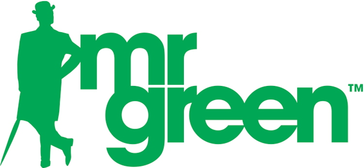 Casinot Mr. Green