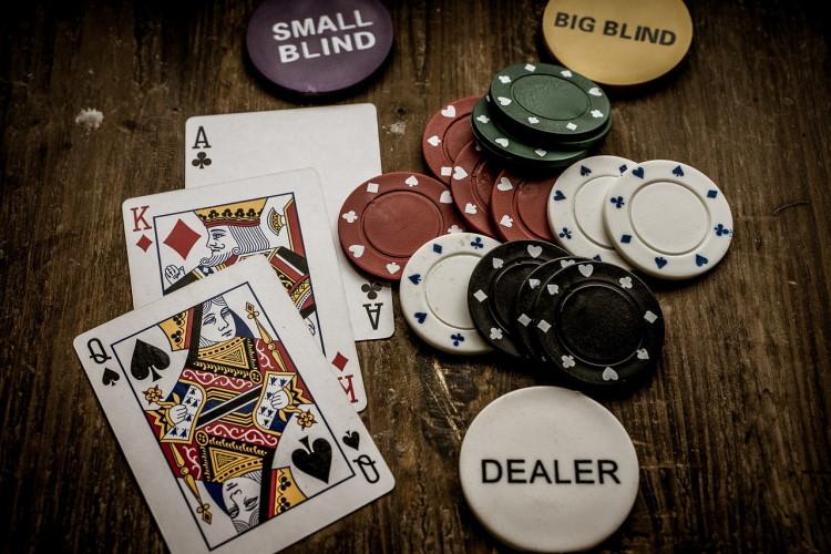 Casino strategier och taktiker