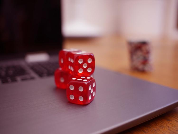 Casino Topplista