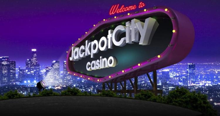 Ace blackjack value
