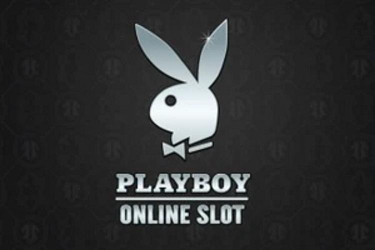 Playboy Online Videoslot