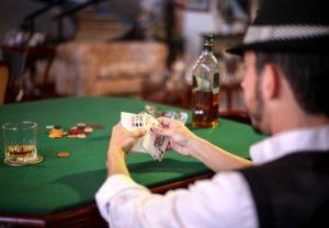 Spela casino var du vill