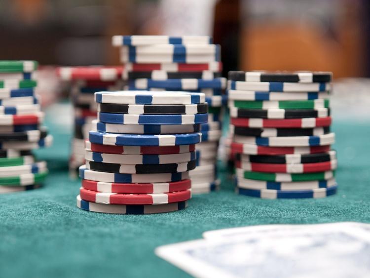 Svenska casinospelbolag