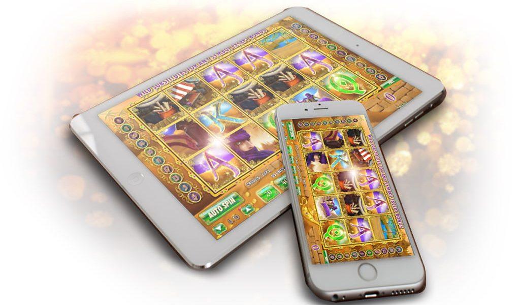 iphone-casino